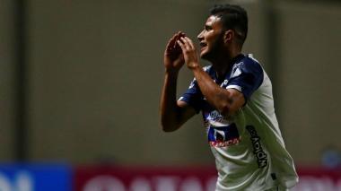 Santa Fe vs. Junior por la Copa Libertadores