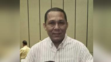 Secretario de Gobierno de La Apartada fue hallado muerto en un hotel