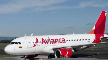 Avianca utilizará aplicación que facilita trámites para viajar al exterior