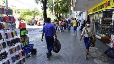 Este domingo no habrá toque de queda en Barranquilla y el Atlántico