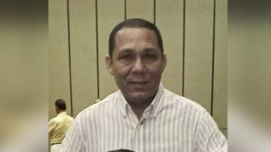Secretario de Gobierno de La Apartada habría sido asesinado por motivos personales