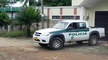 Comerciante fue asesinado a cuchillo en Tuchín, Córdoba