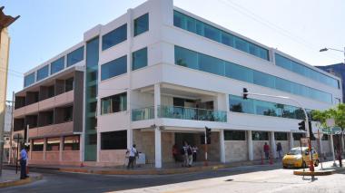 La Guajira mejora en el Índice de Desempeño Institucional