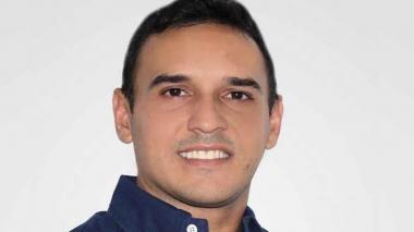 Alcalde de Cereté fue hospitalizado de urgencias por covid-19