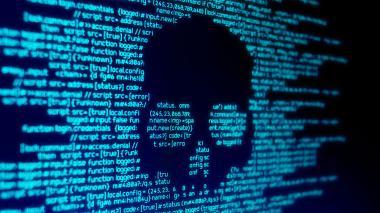 ¿Cómo evitar el robo de identidad en sector empresarial?