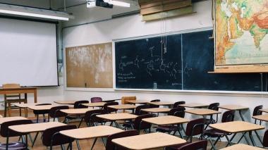 Colegios regresarán a la presencialidad desde el 15 julio