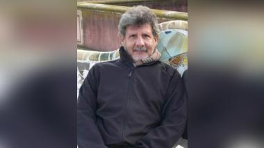 Familia de médico sincelejano asesinado en cautiverio reclama justicia