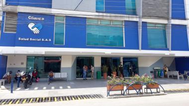 'Covid fiestas' en Sampués, Corozal y Sincelejo terminan en riñas