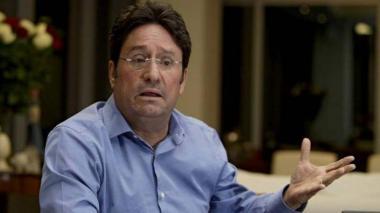 Francisco Santos renunció a la embajada de Colombia en Washington