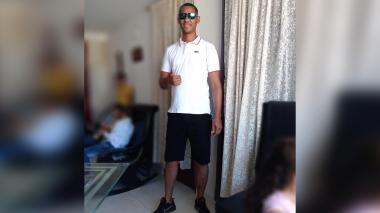 Lo asesinan con una piedra en medio de una riña en Villa Katanga