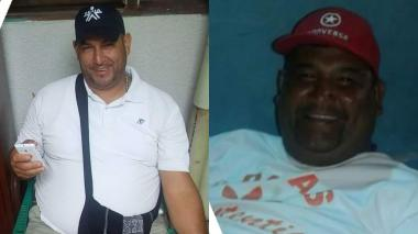 En ataque a bala mueren dos hermanos en Fonseca, La Guajira