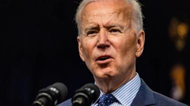 Joe Biden retira órdenes de Trump para prohibir TikTok y WeChat en EE.UU.