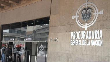 Procuraduría pide claridad sobre resolución para reactivación económica