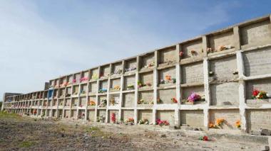 Garantizarán servicios funerarios a población vulnerable en Riohacha
