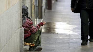 """""""Casi 47 millones de mujeres en el mundo entrarán en extrema pobreza"""": ONU"""