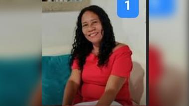 Falleció mujer que intentó proteger a su hijo atacado a tiros por sicarios en La Guajira