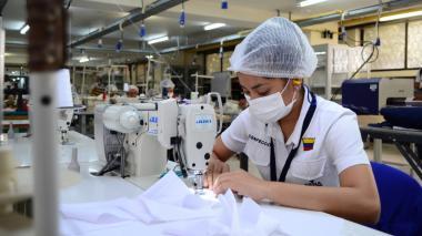 Crean ruta para aumentar productividad de MiPymes del Atlántico