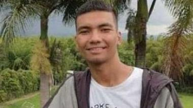 Identifican joven decapitado en Tuluá, autoridades ofrecen recompensa