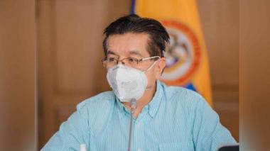 Ministerio de Salud asegura que vacuna Sinovac permitió reducir la letalidad