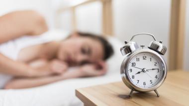 Insomnio, un trastorno del sueño que usted puede estar padeciendo