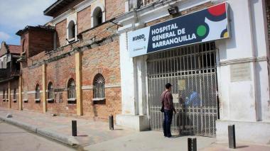 Ataque de sicarios en Los Olivos deja a un hombre herido