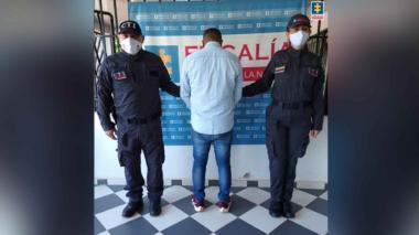 A prisión hombre que habría abusado sexualmente a menor por 12 años