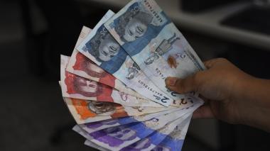 Ingreso Solidario: ¿cuándo y cómo inicia el pago 15?