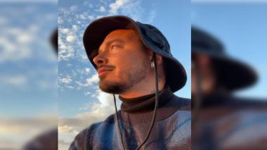 J Balvin primer latino en los Headstream de TikTok