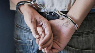 Colombia podrá repatriar presos condenados en China