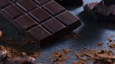 Mitos y verdades sobre el chocolate
