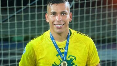 Johan Bocanegra volverá a Junior