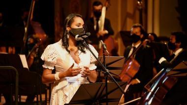 Mincultura fortalecerá 236 Escuelas Municipales de Música