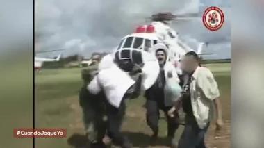 Este 2 de julio se cumplen 13 años de la 'Operación Jaque'