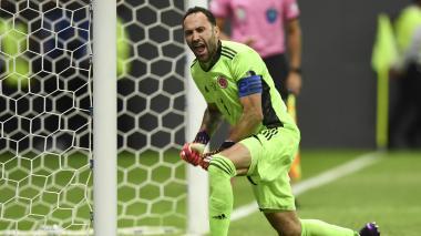 Colombia vs. Uruguay: por el paso a semifinales de la Copa América