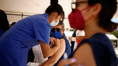 Sucre supera los 50 mil contagios de la covid-19
