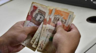 Reforma tributaria buscará recaudar $15 billones, dice presidente Duque