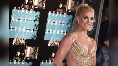 Renuncia el representante artístico de Britney Spears