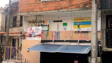 Recompensa de $50 millones por presunto abusador de 15 niños en Medellín