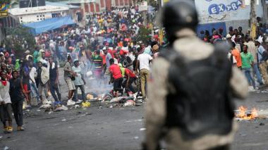 Haití vive un magnicidio en medio de una gravísima crisis de seguridad