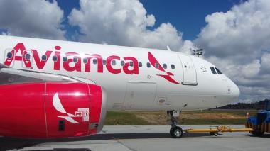 Aerolíneas 'piden pista' para acelerar reactivación