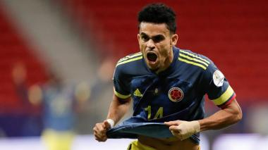 Colombia vs. Perú: minuto a minuto del partido por el tercer lugar de la Copa América