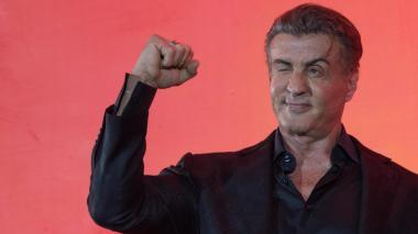 Sylvester Stallone: 75 años de un indestructible del cine de acción