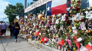 Sube a 86 el número de muertes por derrumbe de edificio en Miami