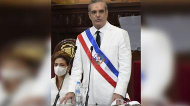República Dominicana empezará a construir verja fronteriza