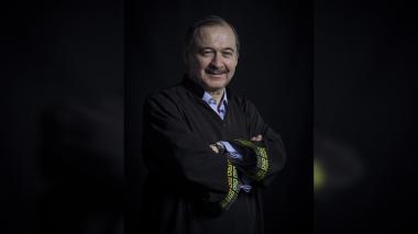 """""""Desde la JEP vemos con preocupación la situación actual del país"""": Eduardo Cifuentes"""
