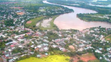 Reportan masacre de cuatro integrantes de una familia en Arauca