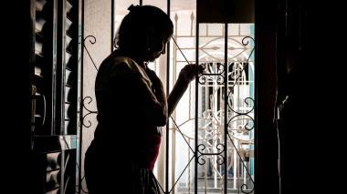 Servicios en salud mental deben ser prioridad y eficientes, pide Procuraduría