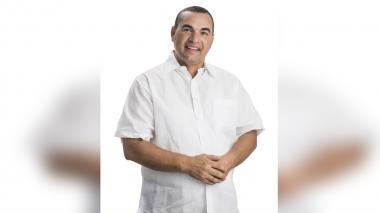 Fiscalía deberá pedir perdón a periodista en Valledupar