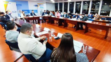 Aprueban millonaria inversión para el sur de Córdoba