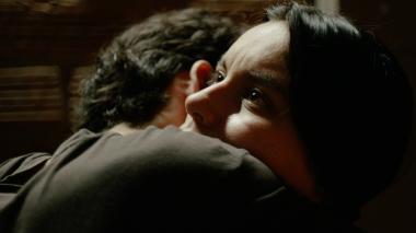 'Amparo', cine colombiano que se estrena en Cannes